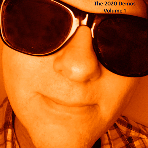 2020 - The Demos - Volume 1