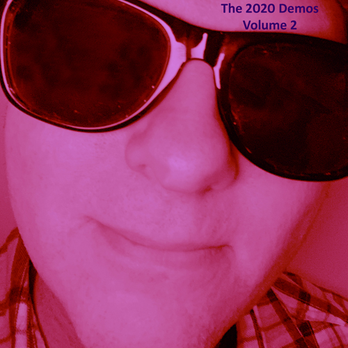 2020 - The Demos - Volume 2